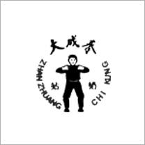chi_logo