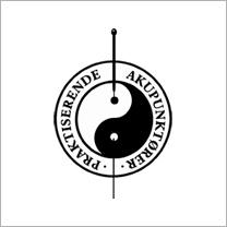 prakatu_logo